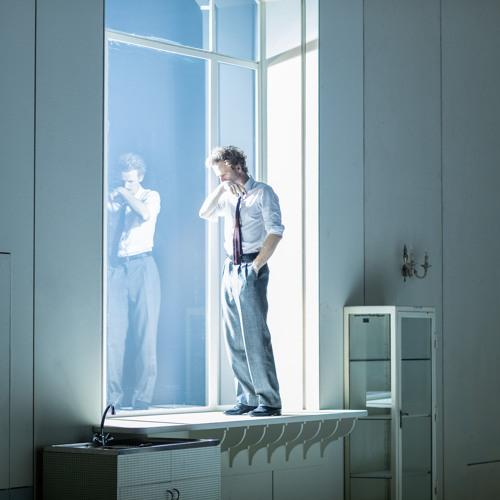 De Theaterether #9 - Zero for Conduct (Fabuleus) en Freud (ITA/Toneelhuis)