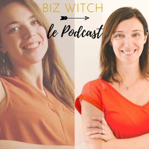 S'autoriser à voir grand et faire confiance à son intuition- Nathalie Giraud de Rêv'elle coaching