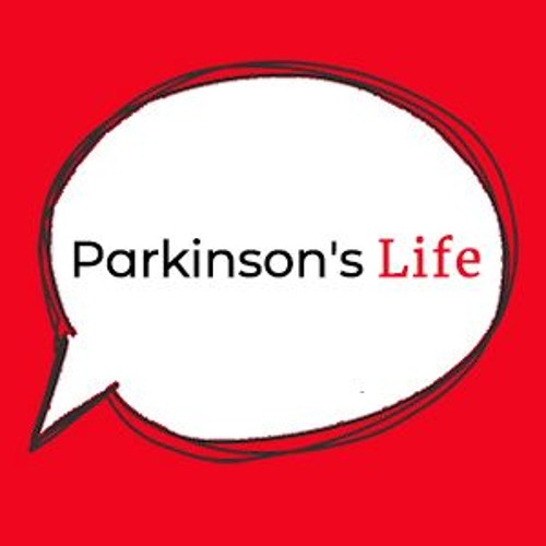 Episode Six: Getting creative with Parkinson's
