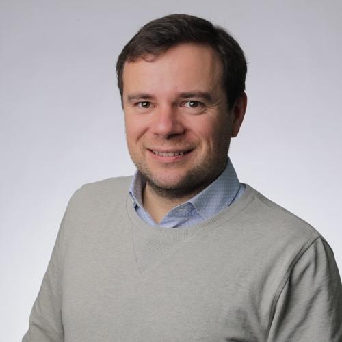 Coding-Studium für Geflüchtete: Steffen Zoller (CEO) über das Digital Career Institute