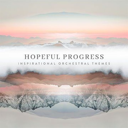 Hopeful Progress