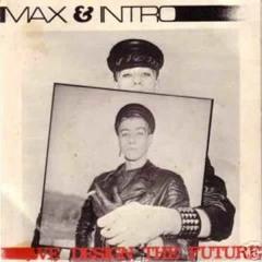 Max & Intro - Ostavi Sve (Black Feeling Edit)