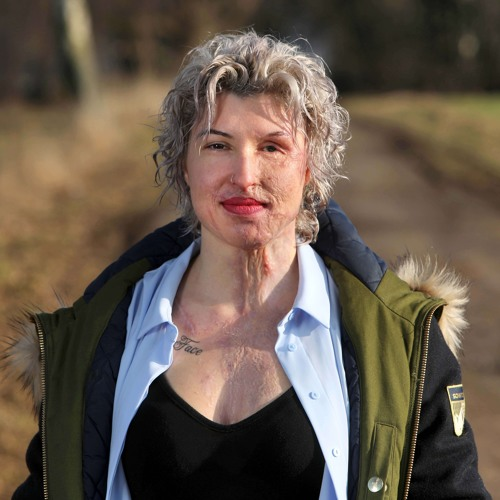 Vanessa Münstermann