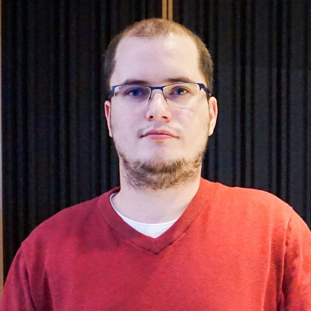 Adam Valček - Peter Tóth je kľúčovým svedkom v Kočnerových kauzách