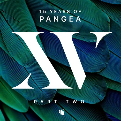 AUDIOGLIDER - When The Last Star Fades Out (Original Mix) Pangea