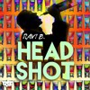 Download Ravi B - Headshot - (2020 Chutney Soca) Mp3