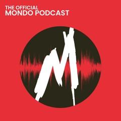 Mondo Podcast Vol 1