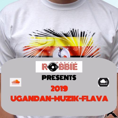 2019-UGANDAN-MUZIK-FLAVA