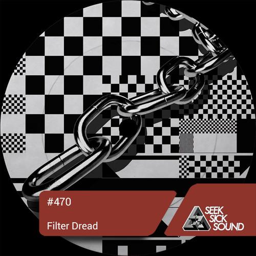 SSS Podcast #470 : Filter Dread