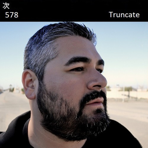 Tsugi Podcast 578 : Truncate