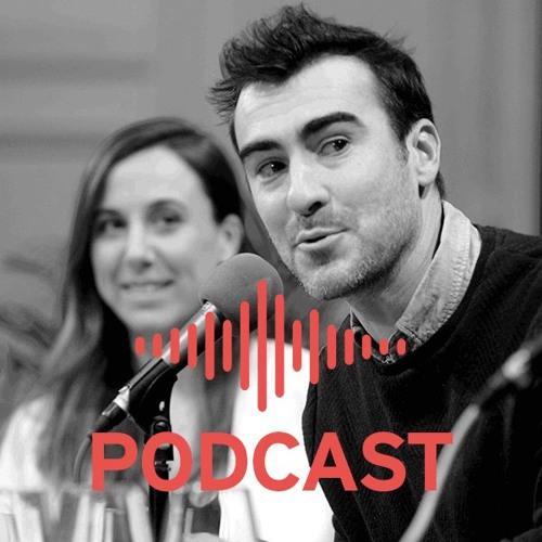 Démocratiser l'écologie radicale   Mathieu Duméry & Marine Yzquierdo