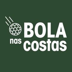 Pode ter GreNal na Libertadores - Bola Nas Costas