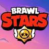Download Brawl Stars OST - Chinese New Year Battle 2 Mp3