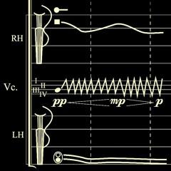 Alexander Khubeev - Tactile Illusions (A&C String Quartet) [2019]