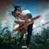 Trippie Redd - Death (Ft.Dababy) (Official Instrumental) (Prod. TWhy Xclusive & DJ Paul)