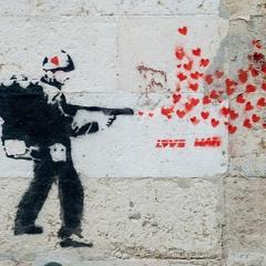 Submachine - Krieg Der LIEBE