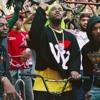 A$AP Ferg ft. Nicki Minaj - Plain Jane (KEAN DYSSO Remix) mp3