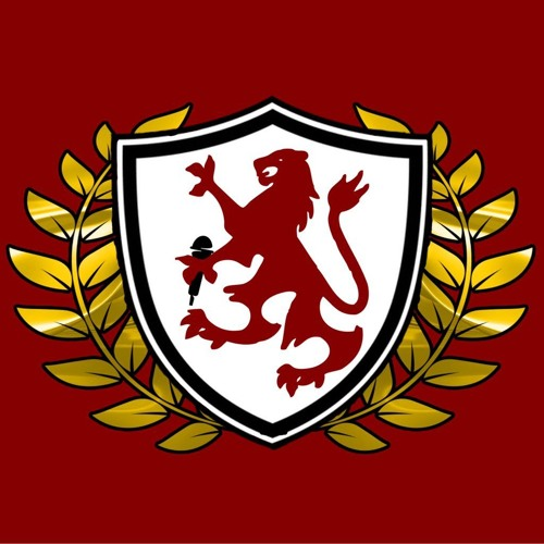 Boro See Red