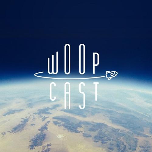 WoopCast