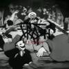 Download GHOSTEMANE - Squeeze [instrumental ReProd. Fantasy] Mp3