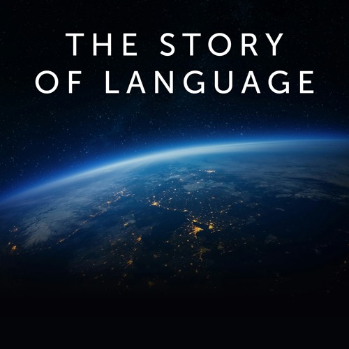 The Story of Language with Dan Everett | Episode 2
