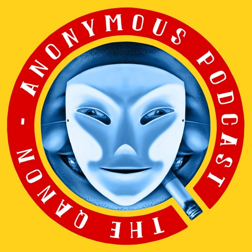 Premium Episode 54: Team Avocado or Liberal QAnon (Sample)