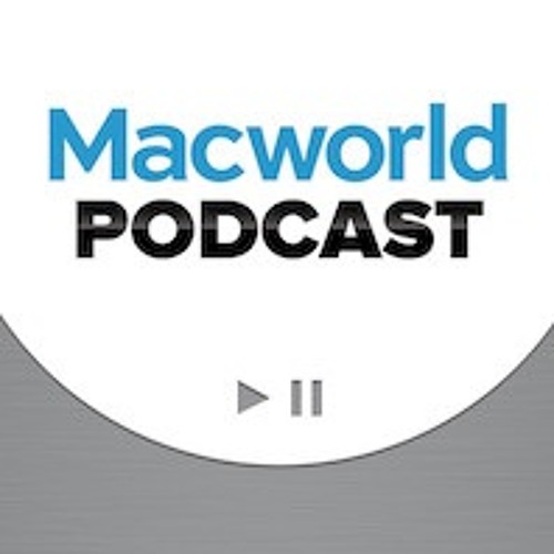 Episode 680: Apple 2019 in review