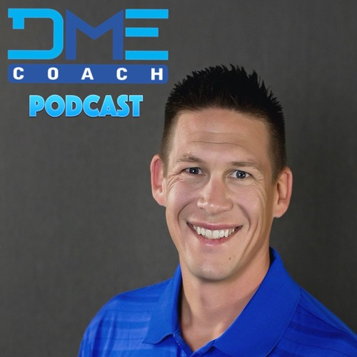DME 4: Is A Billing Company A Good Idea For Your DME?