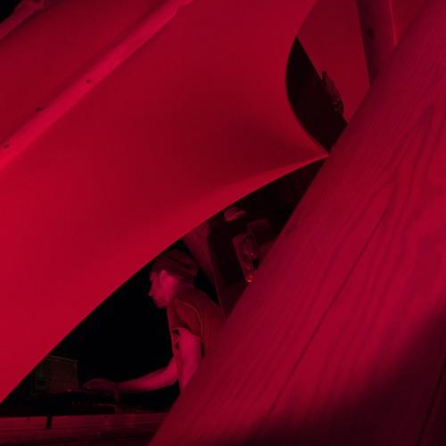 ISOTOOP BC 016 - Neel hybrid live at ' Under the Desert Stars'