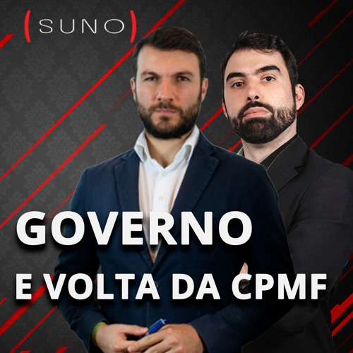 Volta do André Esteves no BTG; B3 entra em educação financeira e governo fala em volta da CPMF