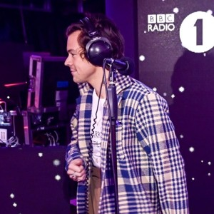 Harry Styles - Juice (Lizzo Cover) Download mp3