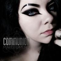 COMMUNION - Mariel Gimeno (Original Music)