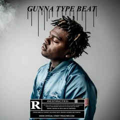 Gunna Type Beat (prod. by Major Made It)