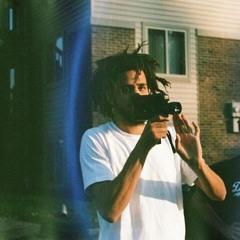 "J. Cole & YBN Cordae - ""Ego Prayers"" (Audio)"