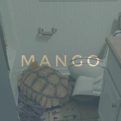 Mango (Ft. JayAyWhy)*Prod Donnie Katana*
