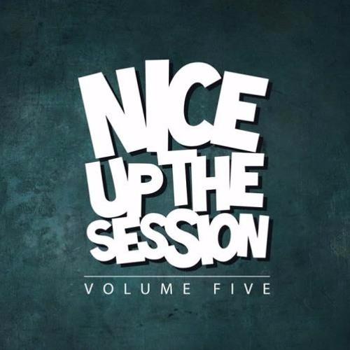 Seanie T feat. Serocee - Blaze Fire Bun (Max RubaDub Remix)