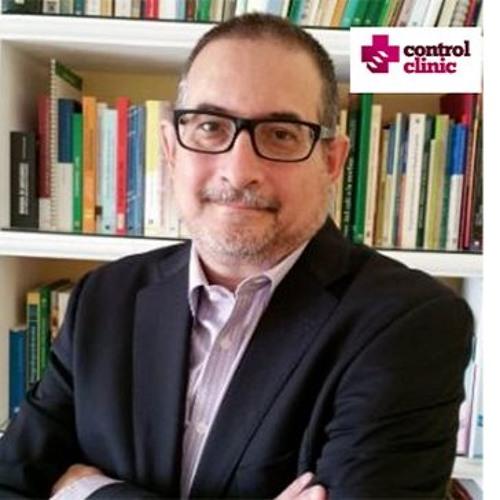 Salud Mental - Dr - Jose - Caracuel - Control - Clinic