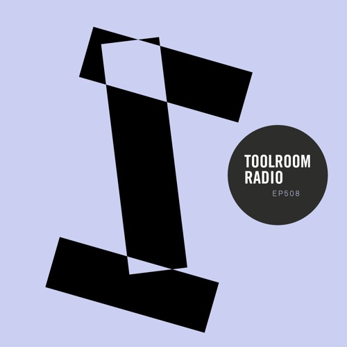 Toolroom Radio EP508 - Presented by Mark Knight