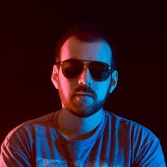 Be Feat Eurythmics Ft. Zhu - Stop Faded Dreams  - Mashup Lukas Carara