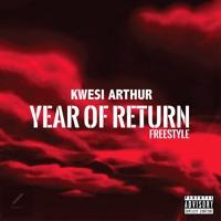 Year Of Return Freestyle