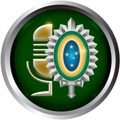 Braço Forte#17 - Cibernética, estrutura de defesa no Brasil - 19/12/19