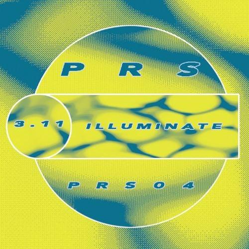 3.11 - Illuminate (PRS04)