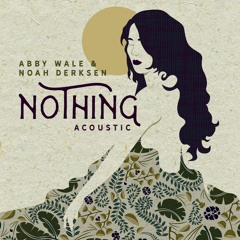 Nothing (Acoustic)