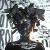 Download Meduza x Becky Hill x Goodboys - Lose Control (Flowstik Remix) Mp3
