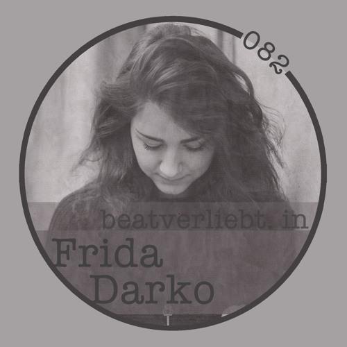 beatverliebt. in Frida Darko | 082