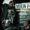 Download Moein-Z-Dametoon-Garme-128.mp3 Mp3
