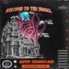 Download WELCOME TO THE JUNGLE W/ 2PERCENT [PROD.KAISER] Mp3