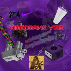 Videogame Vibe