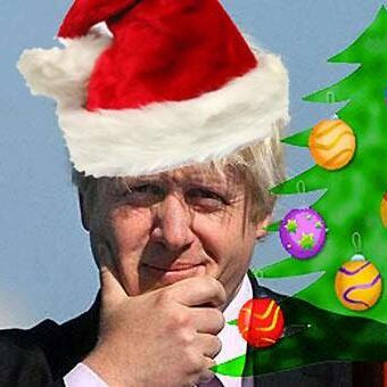 Jakso 21: Britannian vaalit ja kansalliskonservatismin nousu (feat. Timo Miettinen)
