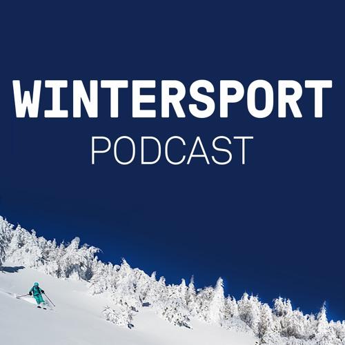 Touren van Chamonix naar Zermatt en met de banaan naar beneden - Wintersport Podcast #20